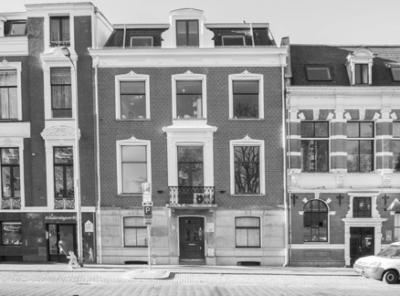 Fiduciam opent haar Nederlandse kantoor in Utrecht en stelt Country Manager aan