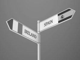 Fiduciam stelt Country Managers voor Ierland en Spanje aan