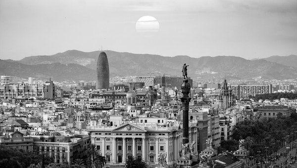 Fiduciam verstrekt lening van €10 miljoen voor bouwproject in Barcelona
